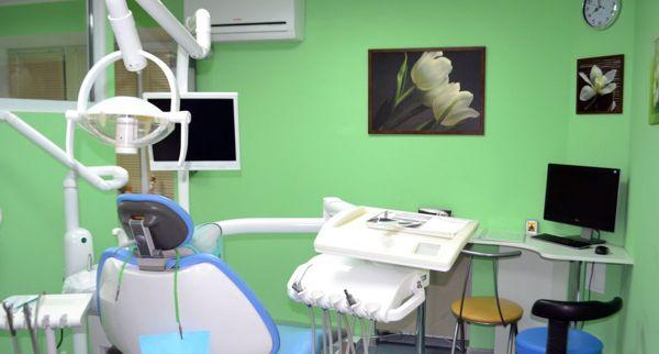 stomatologija-Kieva-Posmіshka32-foto-3