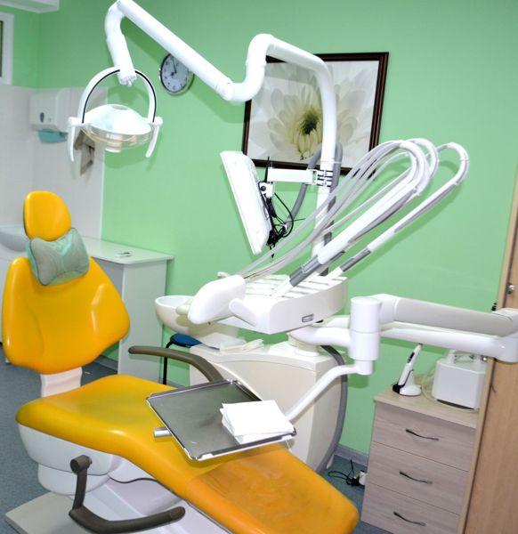 stomatologija-Kieva-Posmіshka32-foto-4