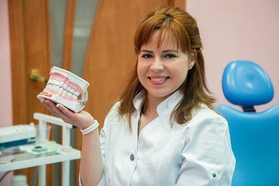 stomatologija-Kieva-Privabliva-Usmіshka-foto-3