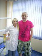 stomatologija-Kieva-Privabliva-Usmіshka-foto-6