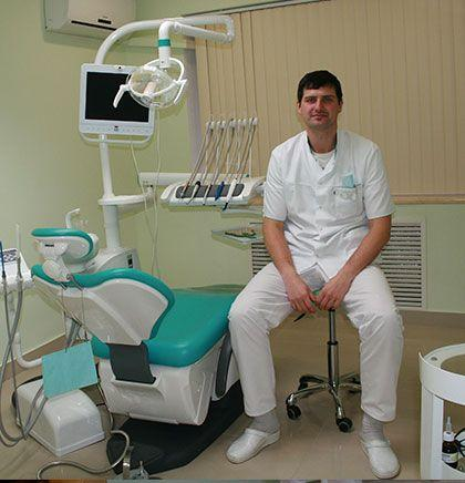 stomatologija-Kieva-Reko-Dent-foto-1