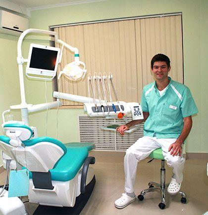 stomatologija-Kieva-Reko-Dent-foto-2