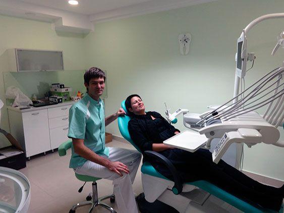 stomatologija-Kieva-Reko-Dent-foto-3