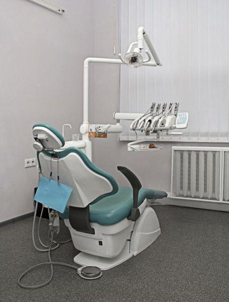 stomatologija-Kieva-Tvoja-posmіshka-foto-3