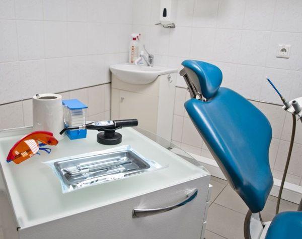 stomatologija-Kieva-Tvoja-posmіshka-foto-5