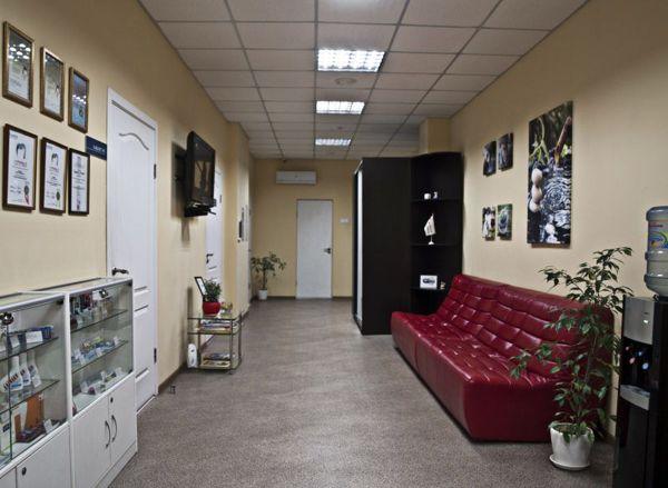 stomatologija-Kieva-Tvoja-posmіshka-foto-7
