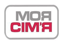 stomatologija-Kieva-Moja-Semja-logo