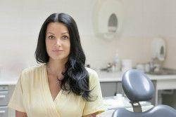 stomatologija-Kieva-Diamant-Dent-foto-1