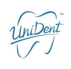 stomatologija-Kieva-UniDent-logo2