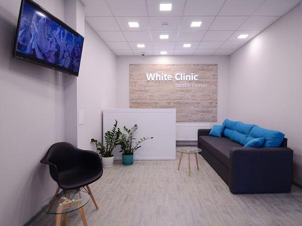 stomatologija-Kieva-White-Clinic-foto-2