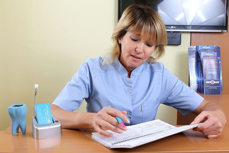 stomatologija-Kieva-Stomatologija-na-Majakovskogo-foto-2