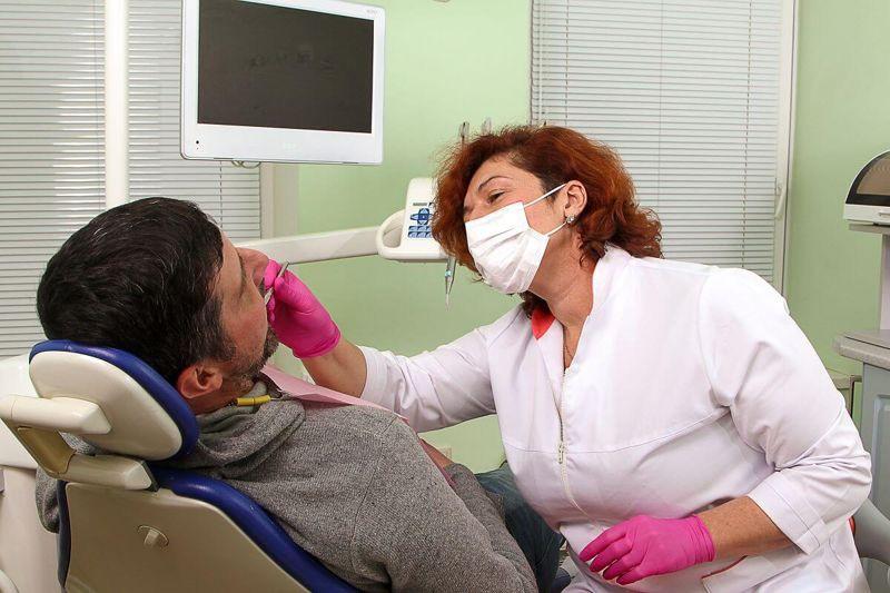 stomatologija-Kieva-Stomatologija-na-Majakovskogo-foto-4