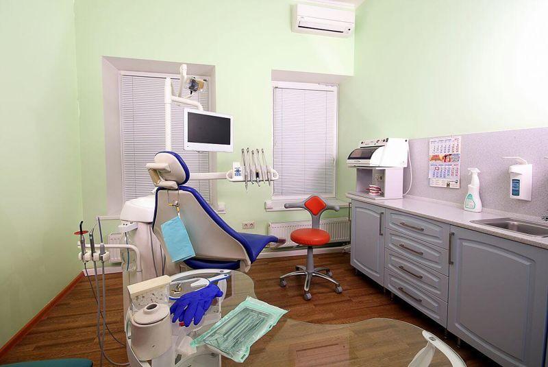 stomatologija-Kieva-Stomatologija-na-Majakovskogo-foto-6