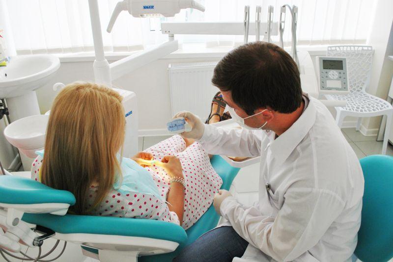 stomatologija-Kieva-Adonis-foto-3