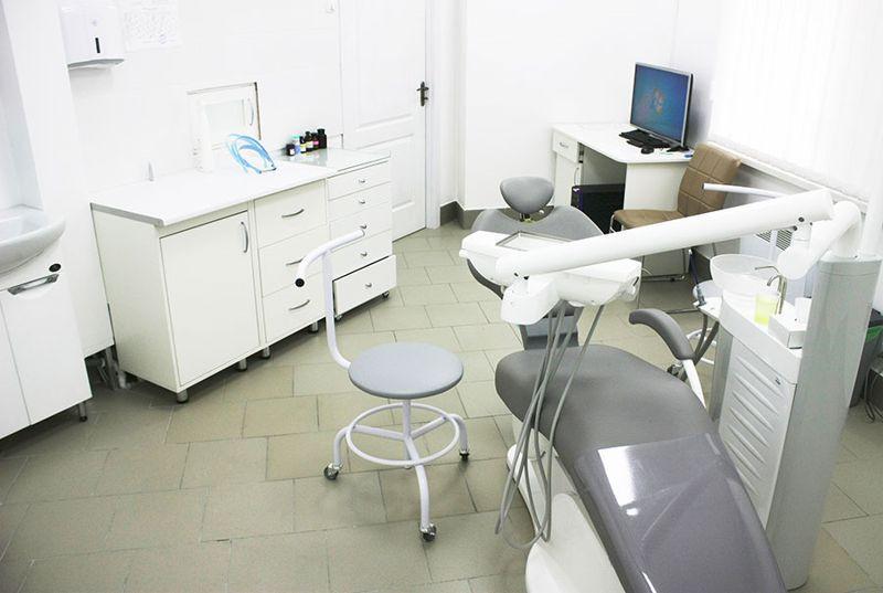 stomatologija-Kieva-Adonis-foto-4