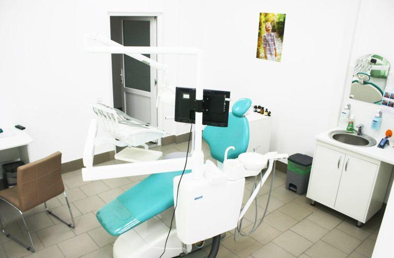 stomatologija-Kieva-Adonis-foto-6