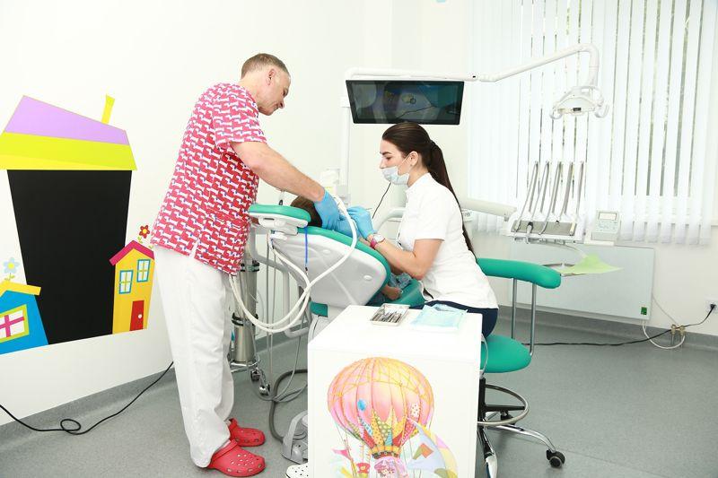 stomatologija-Kieva-MultiDent-foto-3