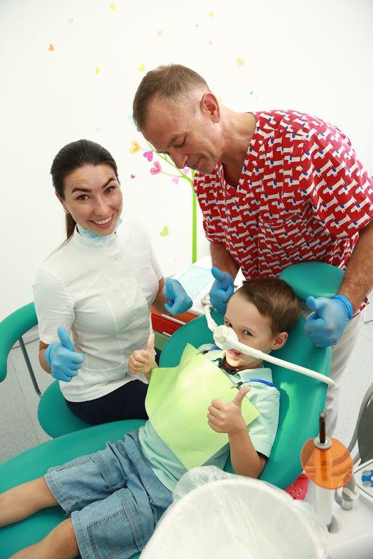 stomatologija-Kieva-MultiDent-foto-4