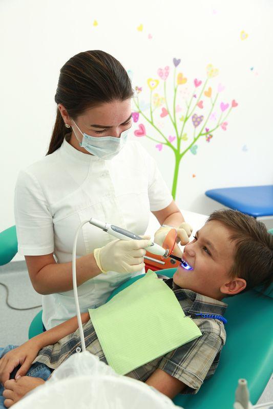 stomatologija-Kieva-MultiDent-foto-7