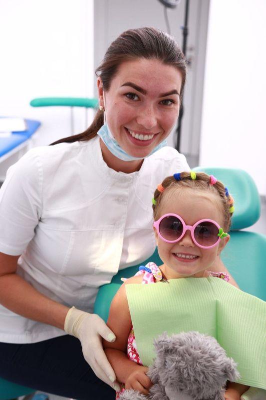 stomatologija-Kieva-MultiDent-foto-8