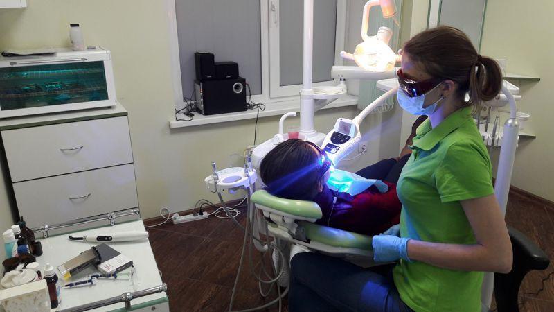 stomatologija-Kieva-SDM-Dente-foto-1