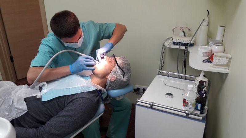 stomatologija-Kieva-SDM-Dente-foto-2
