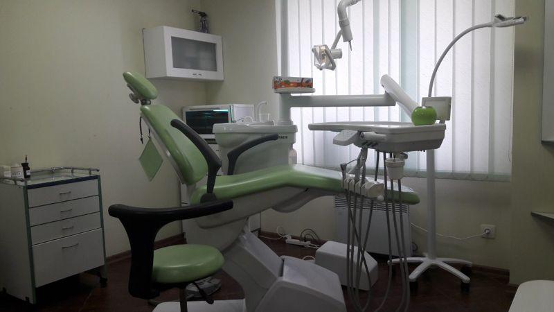 stomatologija-Kieva-SDM-Dente-foto-3