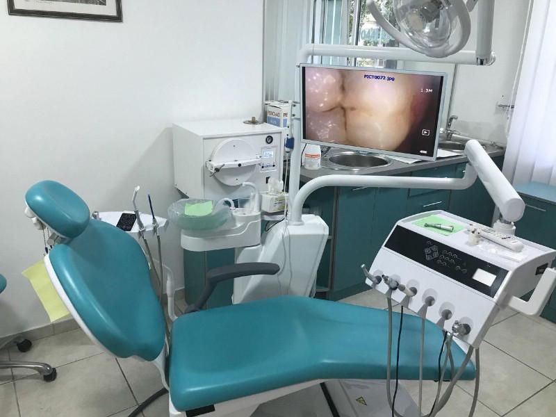 stomatologija-Kieva-Victoria-foto-4