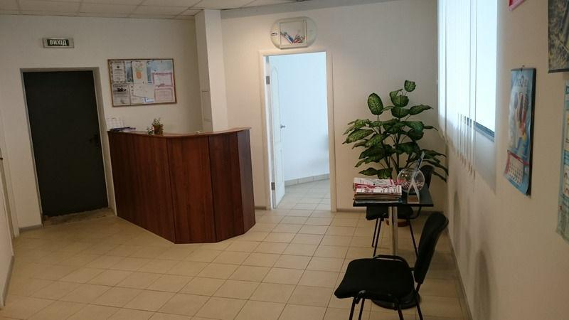 stomatologija-kieva-berezhanskaja-22-foto-1