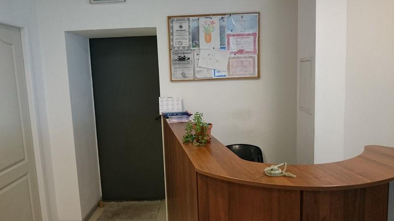 stomatologija-kieva-berezhanskaja-22-foto-2