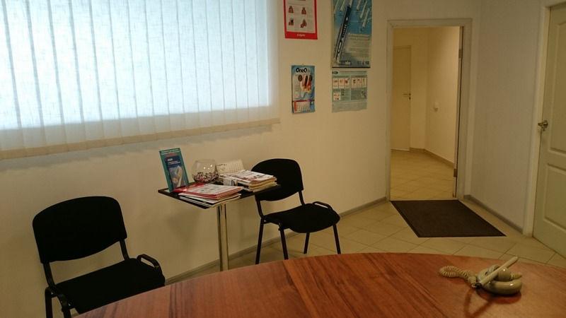 stomatologija-kieva-berezhanskaja-22-foto-3