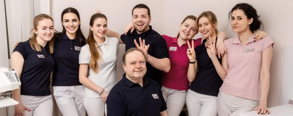 stomatologija-kieva-smajlik-foto-1